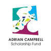 Adrian Campbell Scholarship Fund Association