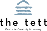 Tett Centre for Creativity and Learning