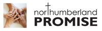 Northumberland Promise Ministry