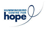 The Hummingbird Centre for Hope