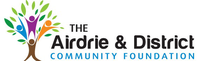 Airdrie and District Community Foundation