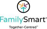 FamilySmart - National Institute of Families for Child & Youth Mental Health