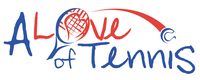 A Love of Tennis Inc./Pour L'Amour de Tennis