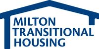 Milton Transitional Housing Corp.