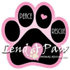Lend A Paw Animal Rescue Inc.