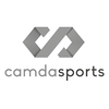 Camda Sports Foundation Canada
