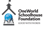 One World Schoolhouse Foundation