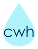 CWH Foundation