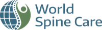 World Spine Care Canada