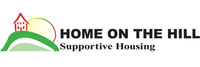 Home on the Hill Supportive Housing