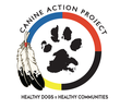Canine Action Project Inc.