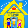CHILDREN'S JOY FOUNDATION