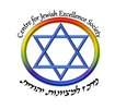 Centre for Jewish Excellence Society