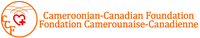 Cameroonian-Canadian Foundation / Fondation Camerounaise-Canadienne