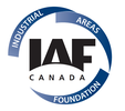 Industrial Areas Foundation Canada (IAFC)