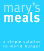 Mary's Meals Canada