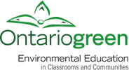 Ontariogreen Conservation Association