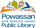Powassan and District Union Public Library