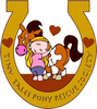 Tiny Tales Pony Rescue Society