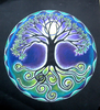 Queenswood Holistic Healing and Spirituality Society