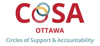 Circles of Support and Accountability - Ottawa