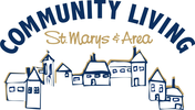Community Living St. Marys and Area
