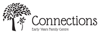Connections An Early Years Family Centre Inc.