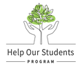 Help Our Students Program (HOST Program)