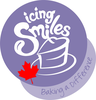 Icing Smiles Canada