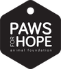 Paws for Hope Animal Foundation