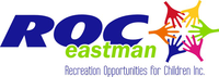 Recreation Opportunities for Children (ROC) Eastman Inc.