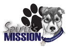 Spirit's Mission Rescue Society