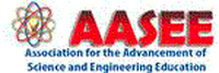 AASEE (Association for the Advancement of Science and Engineering Education)