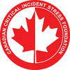 Canadian Critical Incident Stress Foundation