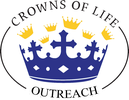 Crowns of Life