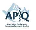 Association des Patients Immunodéficients du Québec