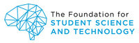 Foundation for Student Science and Technology