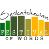 Saskatchewan Festival of Words Inc.