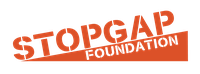 StopGap Foundation