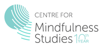The Centre for Mindfulness Studies