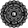 aluCine Latin Film+Media Arts Festival