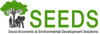 Socio-Economic And Environmental Development Solutions(SEEDS)