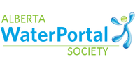 Alberta Waterportal Society