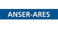ANSER-ARES