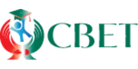 Canada Bangladesh Education Trust (CBET)