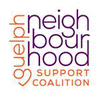 Guelph Neighbourhood Support Coalition