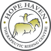 Hope Haven Therapeutic Riding Centre