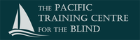Pacific Training Centre for the Blind