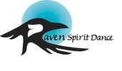 Raven Spirit Dance Society