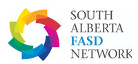 South Alberta Fetal Alcohol Spectrum Disorder Network